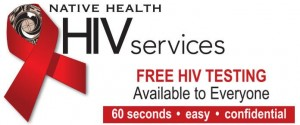 HIV-Services-IMAGE_0-300x125