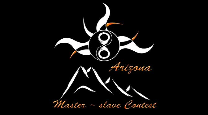 The 2016 Arizona Master Slave Contest: Sponsored by APEX