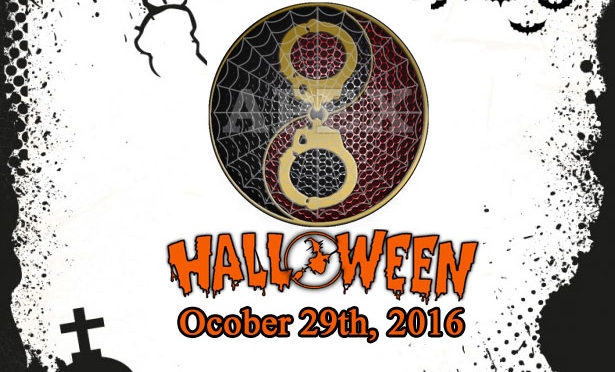 APEX Halloween Party-October 29th, 2016