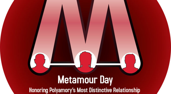 METAMOUR DAY SOCIAL February 28th, 2020